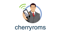 Cherryroms